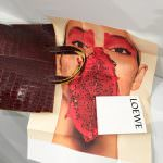 My acc. from the LOEWE shows