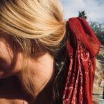Hair bandana